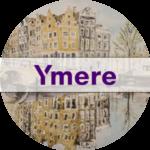 Afbeelding bij testimonial - Ymere